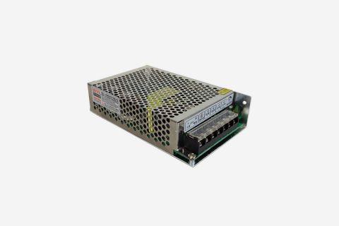 Netzteil - Industriesteuerung - 100-240Volt-2.5A