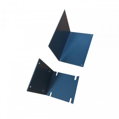 "Krömer Versetzplatten ""Easy Angles"""