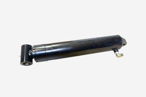 Hydraulikzylinder Hauptzylinder Shop-Bild