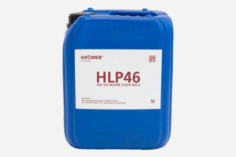 Hydrauliköl wird 15 Liter: Lieferumfang 3x5 Liter