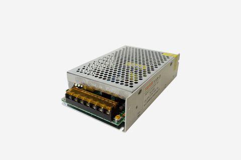 Netzteil Platine 5 Amper