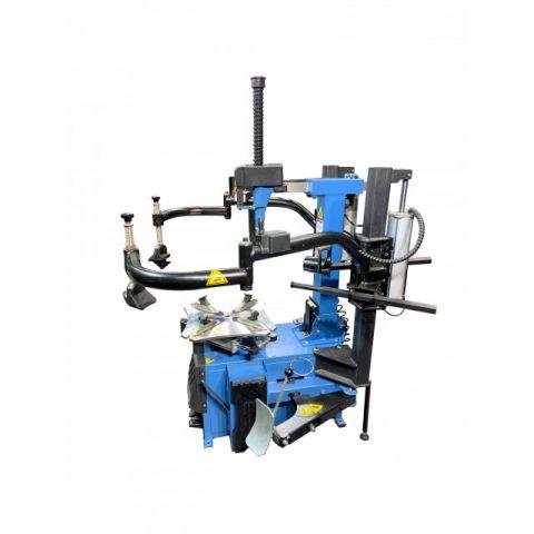 Hilfsarme - Reifenmontiermaschine