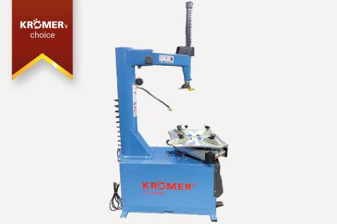 empfohlene RC50-Reifenmontiermaschine
