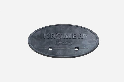 Abbildung: Türschutzgummi