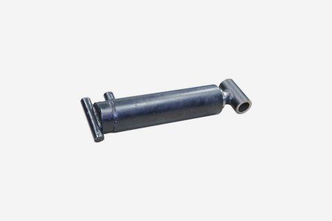 Abbildung: Zylinder