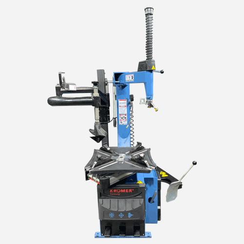Reifenmontiermaschine RC50
