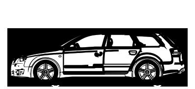 PKW-Typ: Kompaktwagen