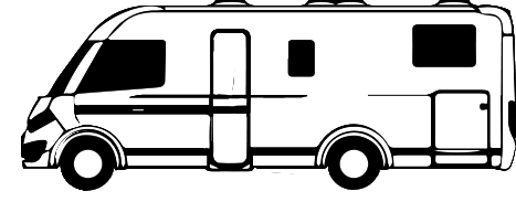 PKW-Typ: Wohnmobil